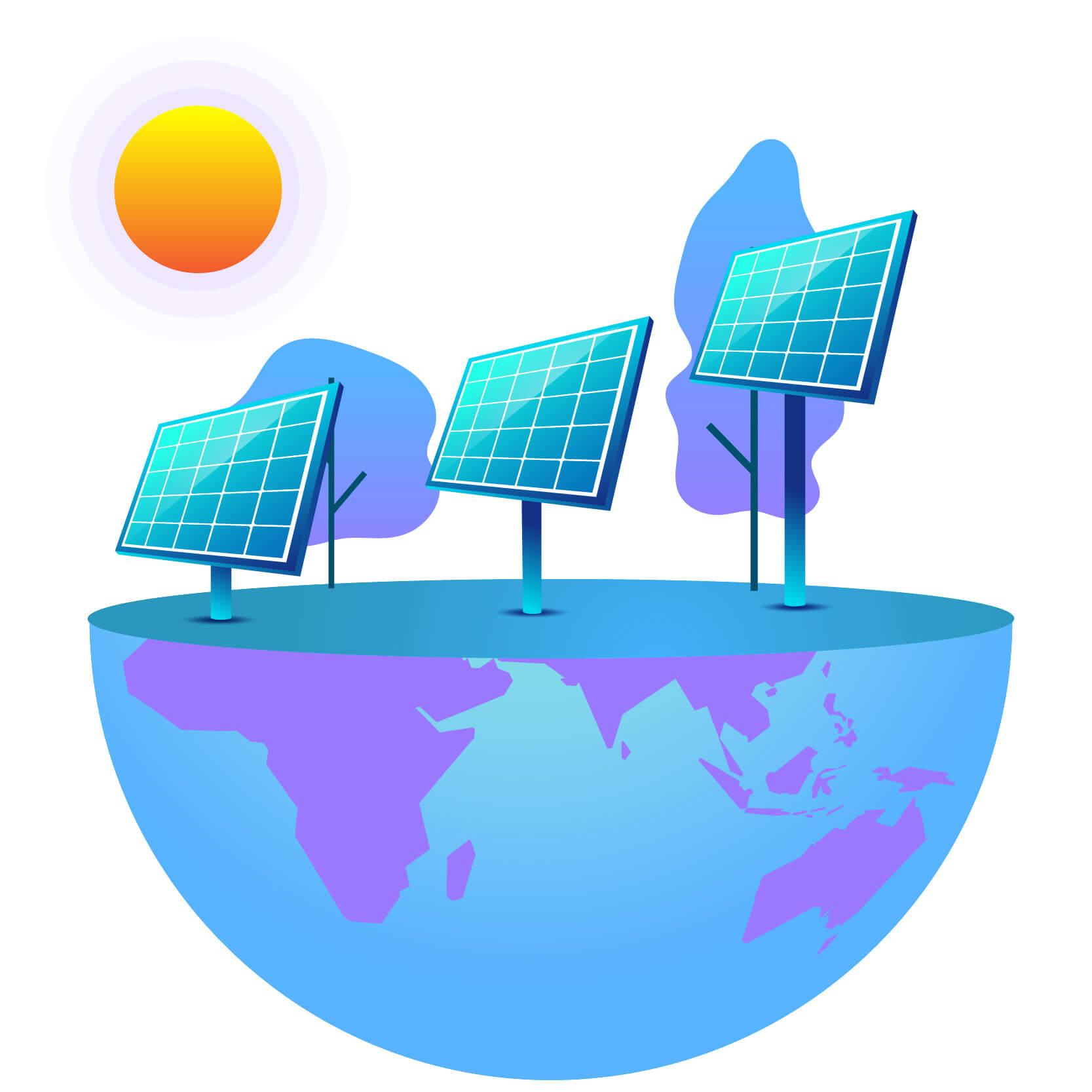 altura_paneles_solares
